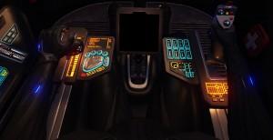 Elite-Dangerous-pilote-homme