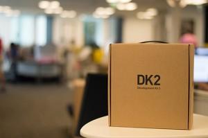dk2_box_small