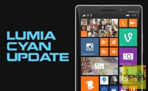 lumia-cyan-update