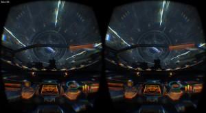 Elite-Dangerous-et-oculus-rift
