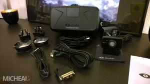 Oculus-Rift-Contenu-de-la-boite