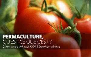 La permaculture c 39 est quoi vid o - La permaculture c est quoi ...